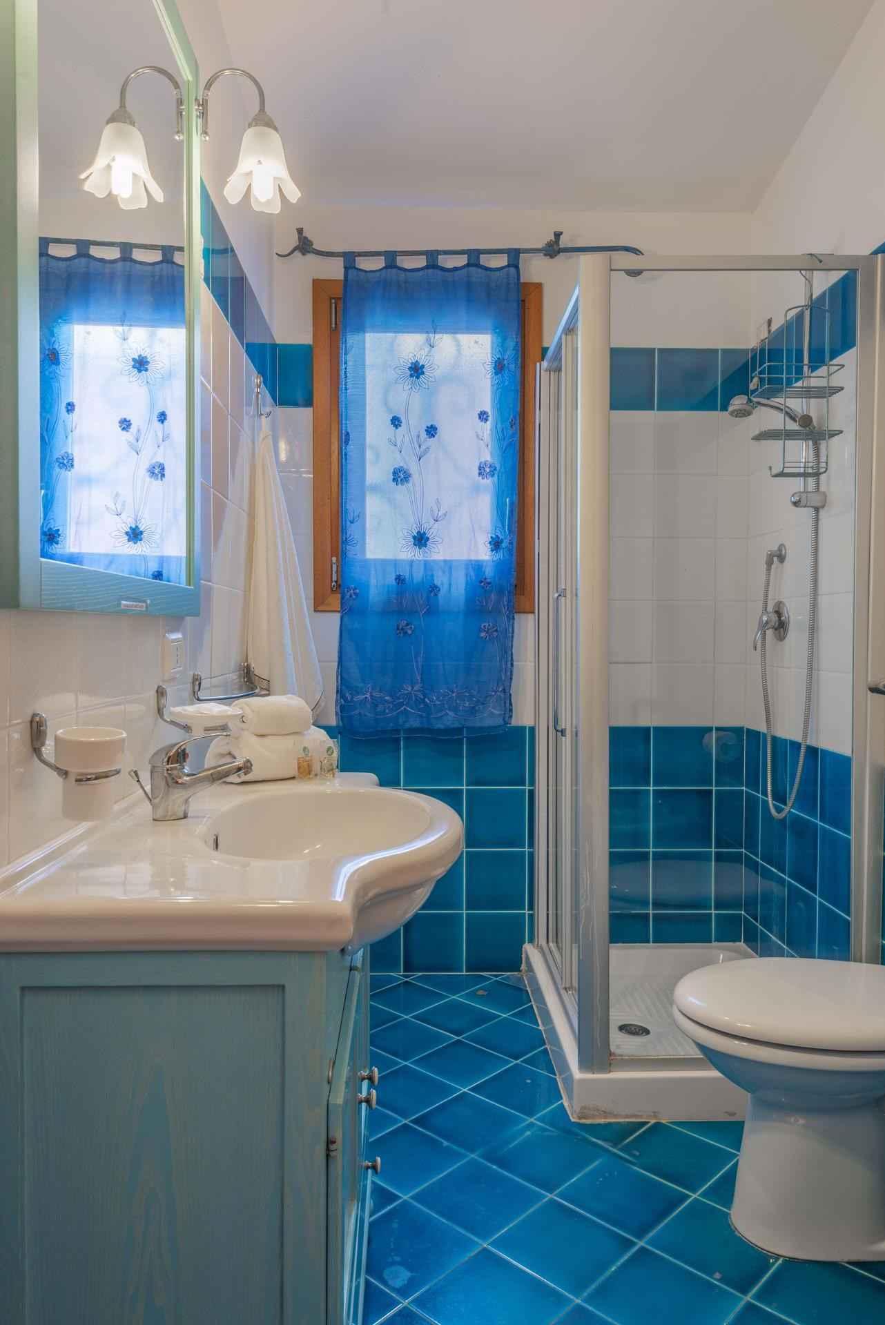 Ferienhaus mit Pool und Klimaanlage (2218540), Budoni, Olbia-Tempio, Sardinien, Italien, Bild 19