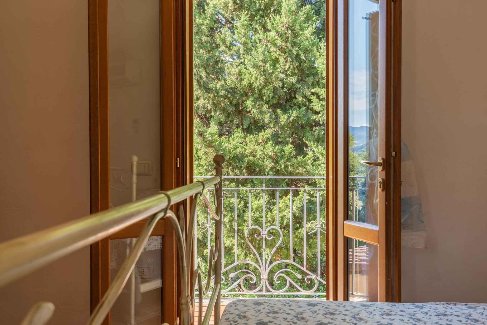 Ferienhaus mit Pool und Klimaanlage (2218540), Budoni, Olbia-Tempio, Sardinien, Italien, Bild 21