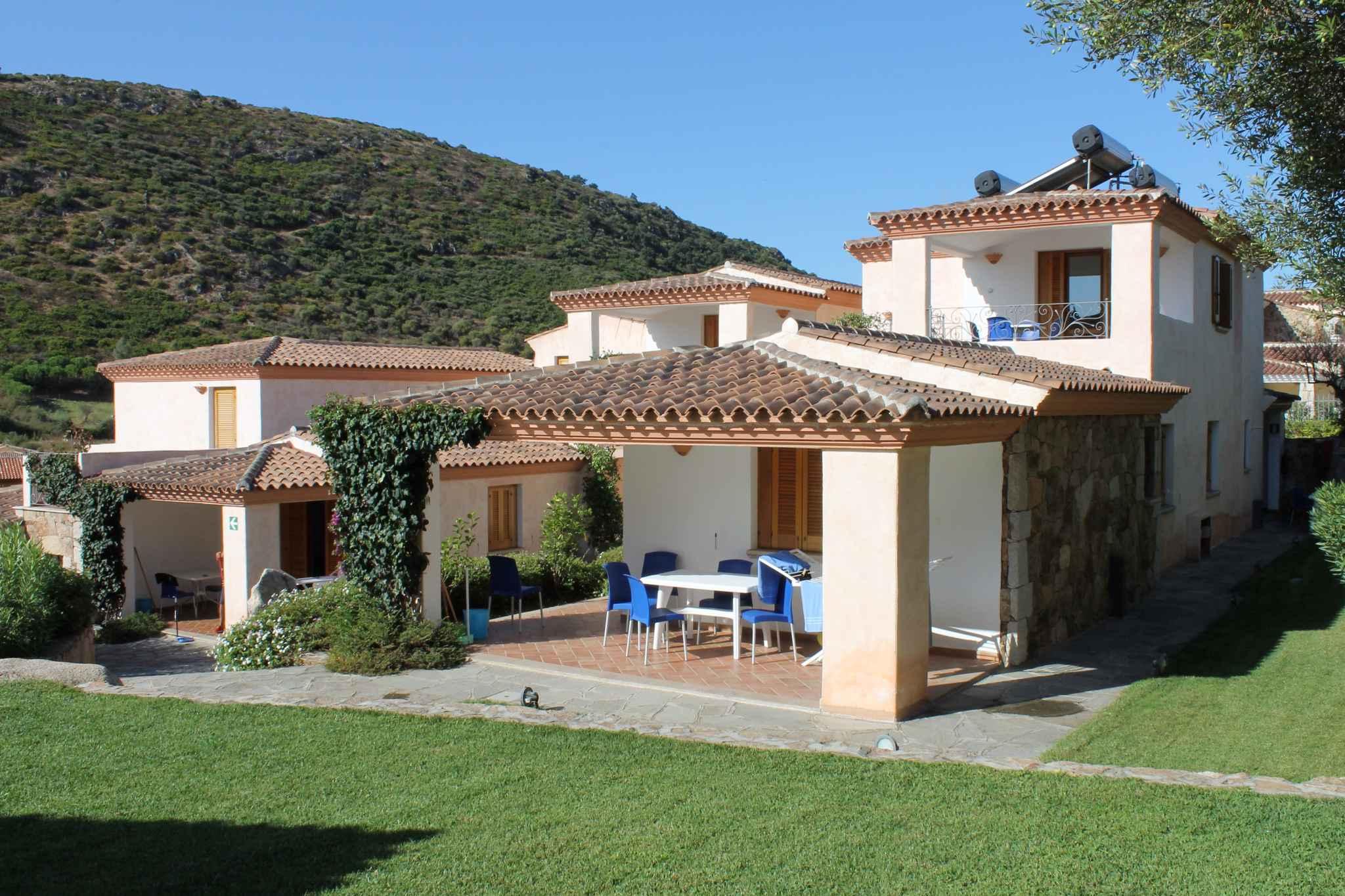 Ferienhaus mit Pool und Klimaanlage (2218540), Budoni, Olbia-Tempio, Sardinien, Italien, Bild 22