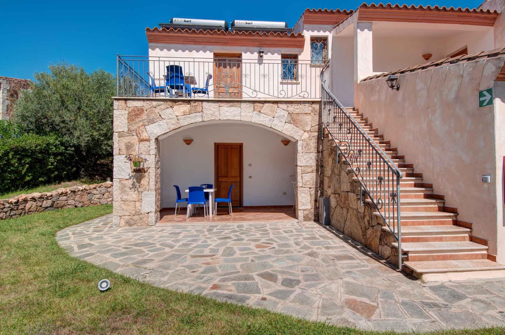 Ferienhaus mit Pool und Klimaanlage (2218540), Budoni, Olbia-Tempio, Sardinien, Italien, Bild 4