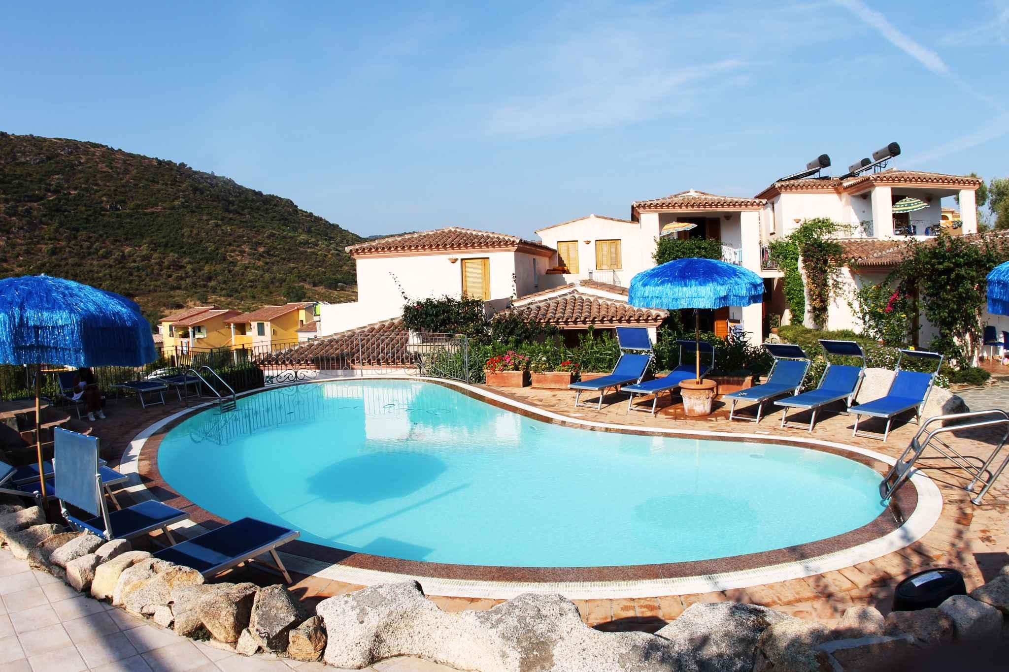 Ferienhaus mit Pool und Klimaanlage (2218540), Budoni, Olbia-Tempio, Sardinien, Italien, Bild 6