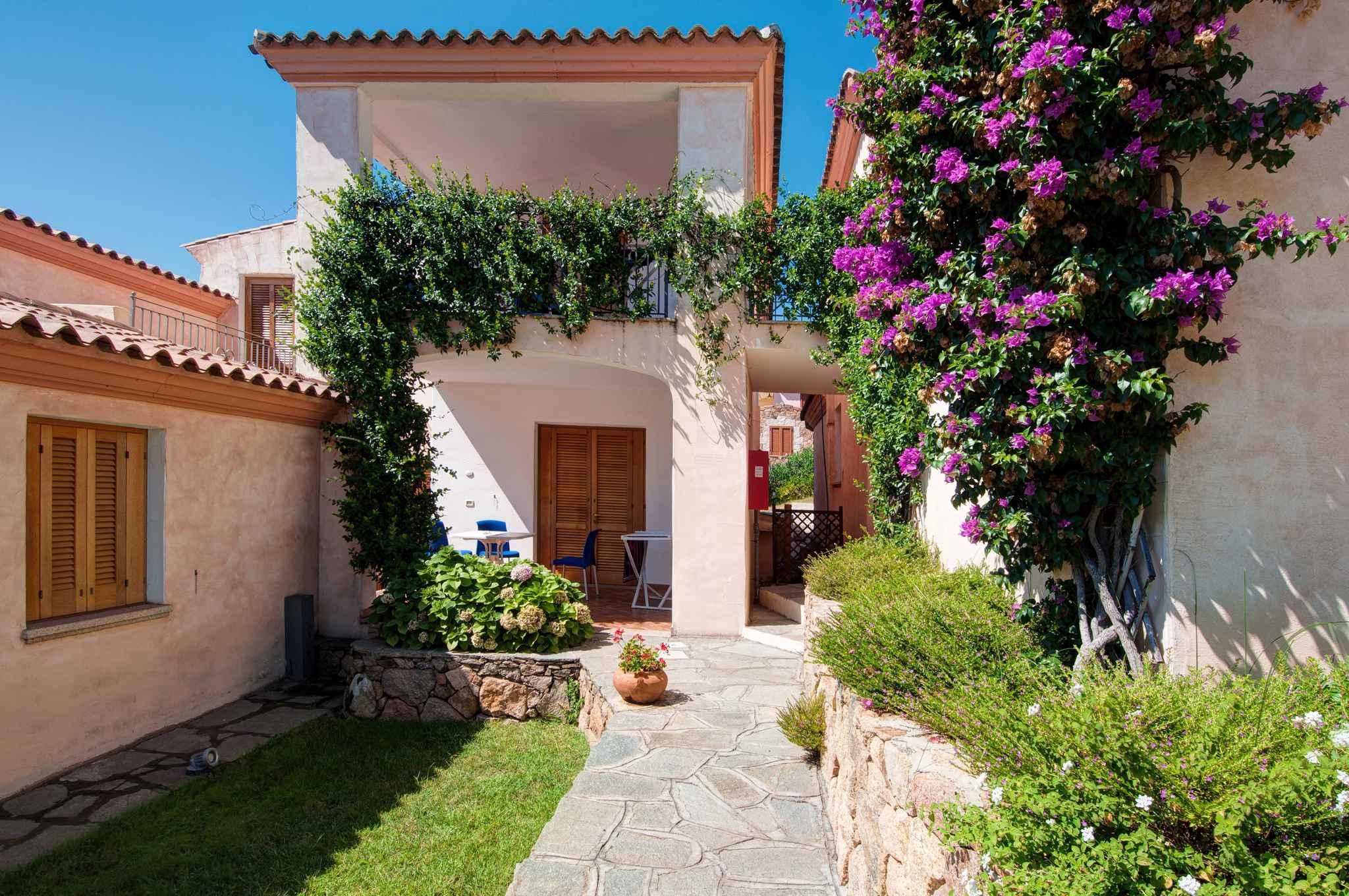 Ferienhaus mit Pool und Klimaanlage (2218540), Budoni, Olbia-Tempio, Sardinien, Italien, Bild 8