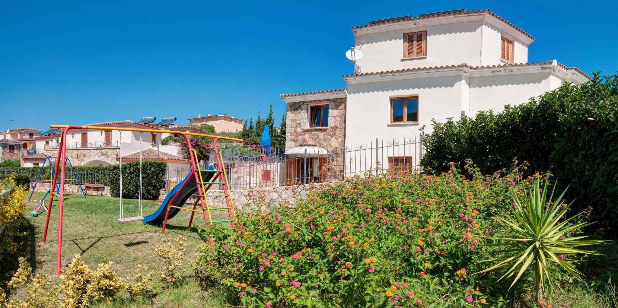 Ferienhaus mit Pool und Klimaanlage (2218540), Budoni, Olbia-Tempio, Sardinien, Italien, Bild 10