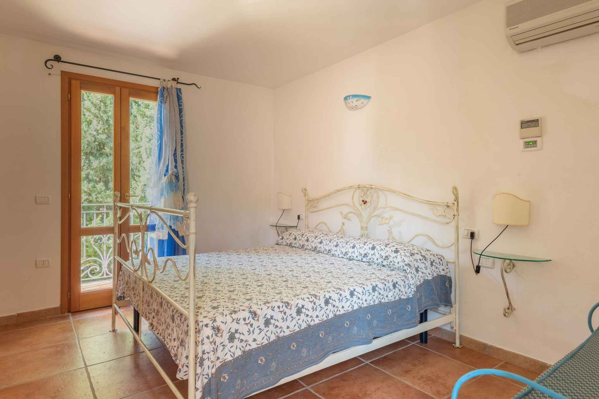 Ferienhaus mit Pool und Klimaanlage (2218540), Budoni, Olbia-Tempio, Sardinien, Italien, Bild 17
