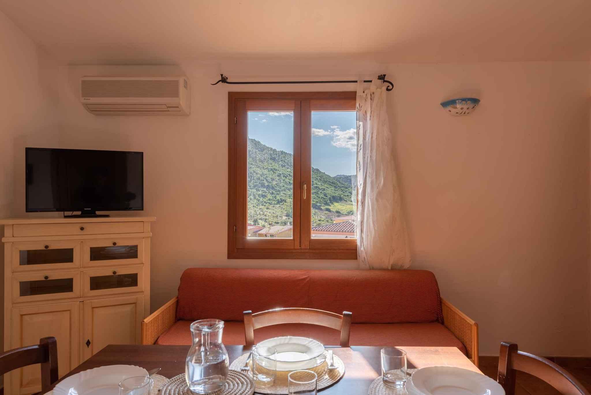 Ferienhaus mit Pool und Klimaanlage (2218540), Budoni, Olbia-Tempio, Sardinien, Italien, Bild 18