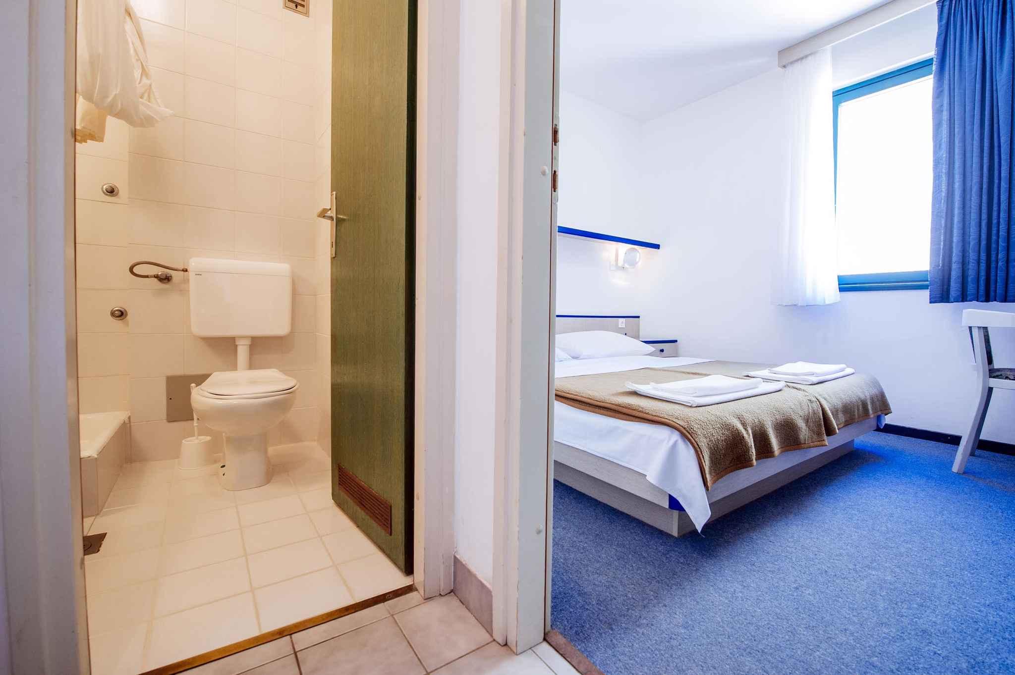 Ferienwohnung Ferienanlage Croatia (278901), Sveti Filip i Jakov, , Dalmatien, Kroatien, Bild 6