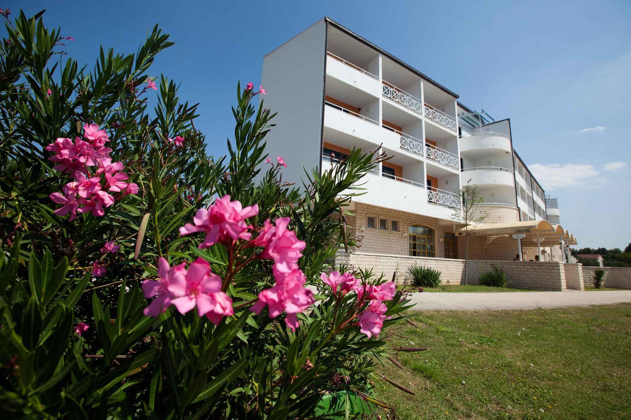 Ferienwohnung Ferienanlage Croatia (278901), Sveti Filip i Jakov, , Dalmatien, Kroatien, Bild 1