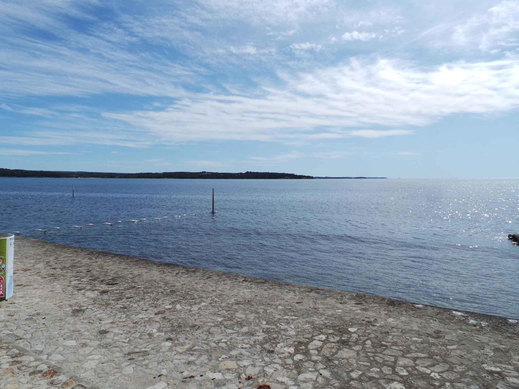 Ferienwohnung mit Meerblick (278910), Zadar, , Dalmatien, Kroatien, Bild 42