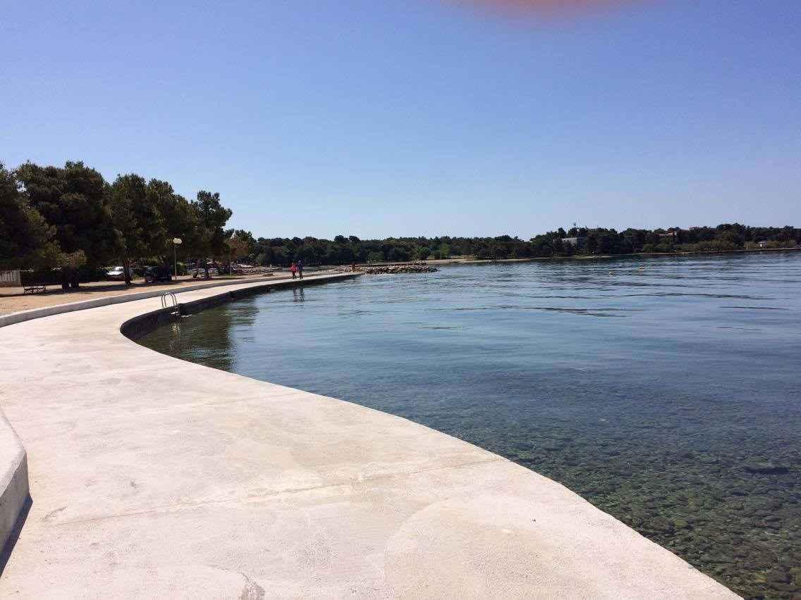 Ferienwohnung mit Meerblick (278910), Zadar, , Dalmatien, Kroatien, Bild 11