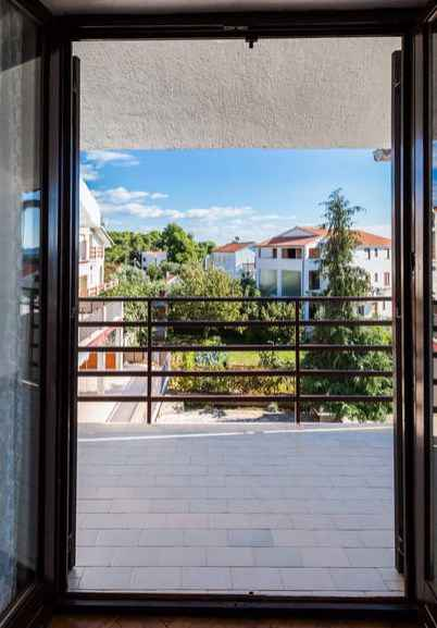 Ferienwohnung mit Meerblick (278910), Zadar, , Dalmatien, Kroatien, Bild 8