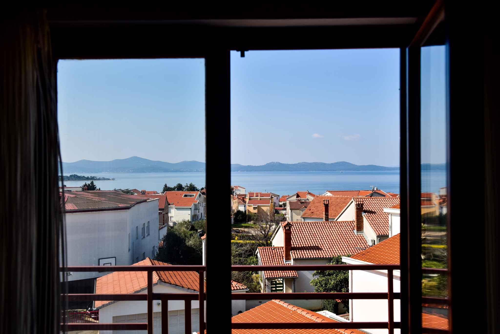 Ferienwohnung mit Meerblick (278910), Zadar, , Dalmatien, Kroatien, Bild 50