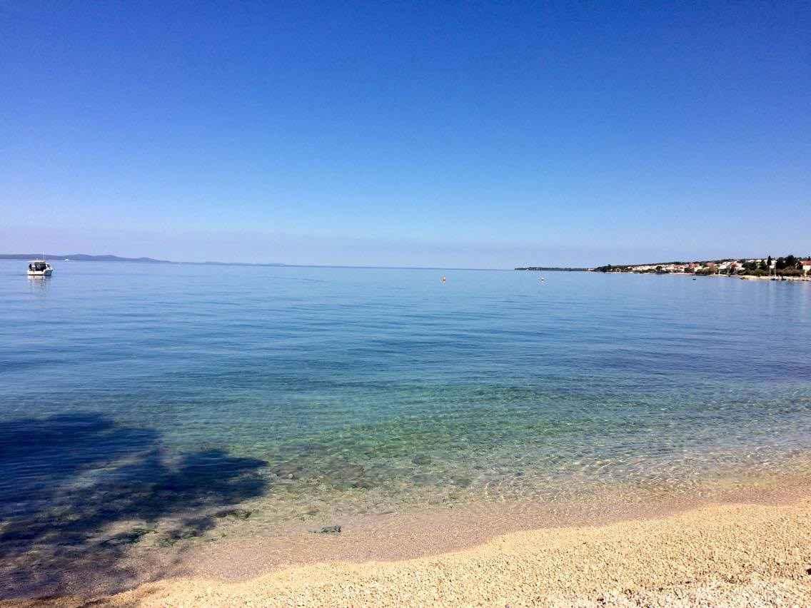 Ferienwohnung mit Meerblick (278910), Zadar, , Dalmatien, Kroatien, Bild 13