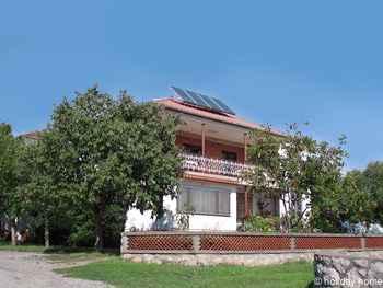 Ferienwohnung für 2 Familien geeignet (287922), Starigrad Paklenica, , Dalmatien, Kroatien, Bild 1