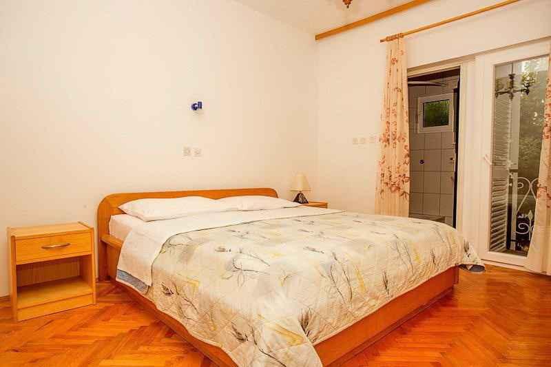 Ferienwohnung für 2 Familien geeignet (287922), Starigrad Paklenica, , Dalmatien, Kroatien, Bild 14