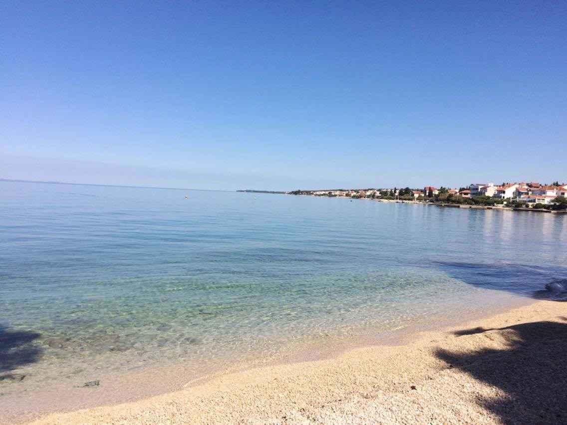 Ferienwohnung mit 4 Bäder nur 250 m von der Adria (278909), Zadar, , Dalmatien, Kroatien, Bild 15
