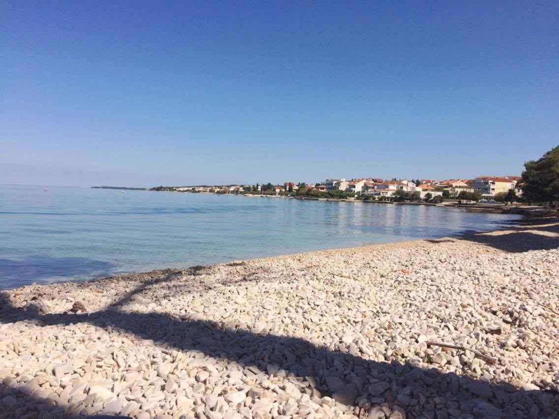 Ferienwohnung mit 4 Bäder nur 250 m von der Adria (278909), Zadar, , Dalmatien, Kroatien, Bild 16