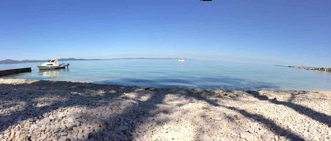 Ferienwohnung mit 4 Bäder nur 250 m von der Adria (278909), Zadar, , Dalmatien, Kroatien, Bild 17