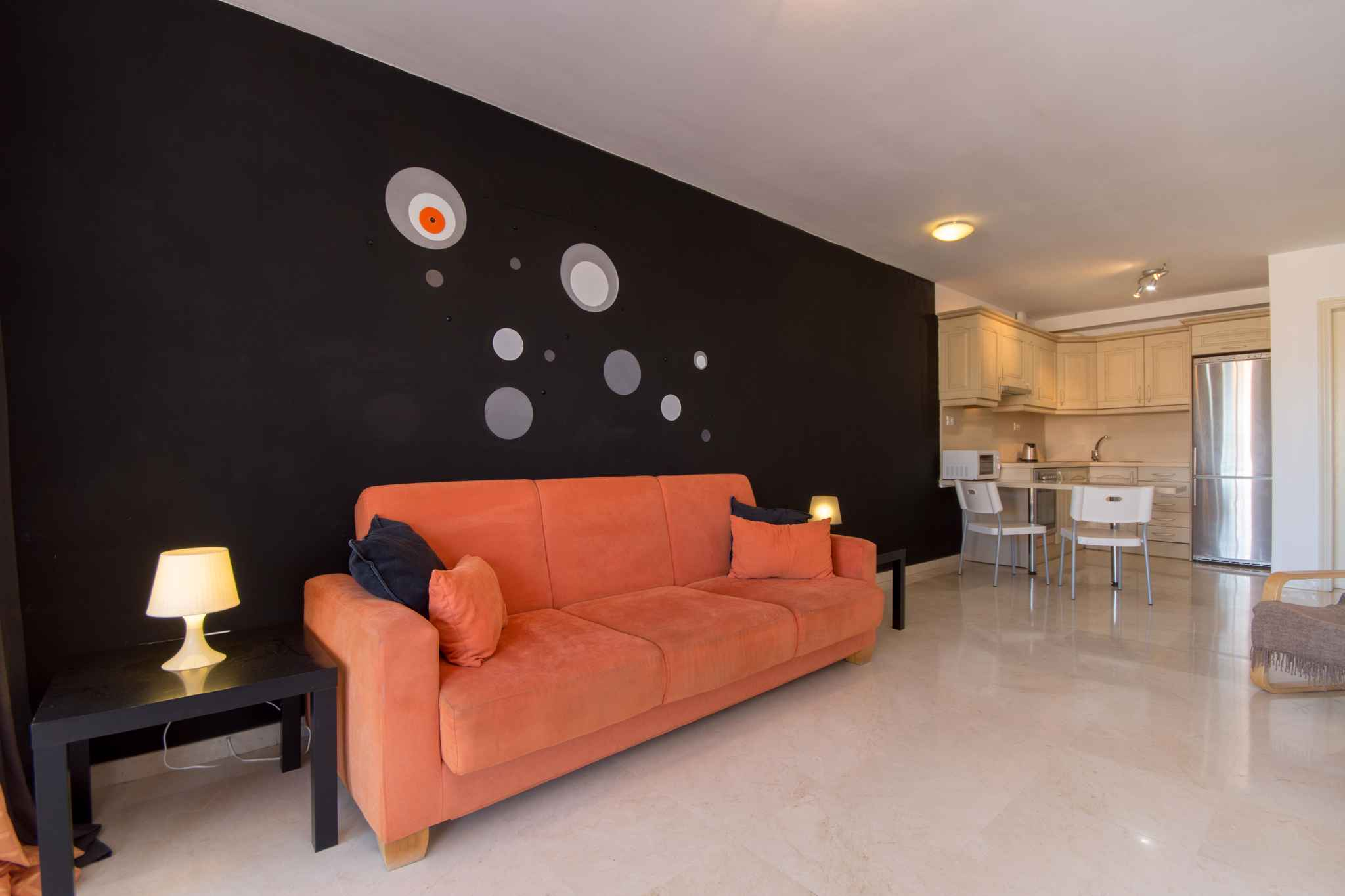 Holiday apartment mit Pool in Ferienanlage (2377552), Palm-Mar, Tenerife, Canary Islands, Spain, picture 16
