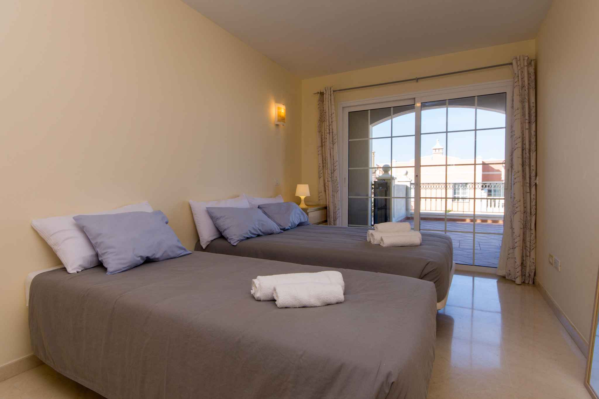 Holiday apartment mit Pool in Ferienanlage (2377552), Palm-Mar, Tenerife, Canary Islands, Spain, picture 19