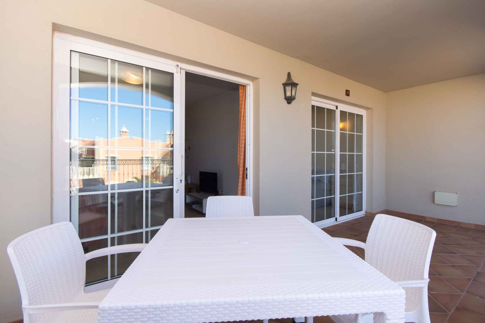 Holiday apartment mit Pool in Ferienanlage (2377552), Palm-Mar, Tenerife, Canary Islands, Spain, picture 4