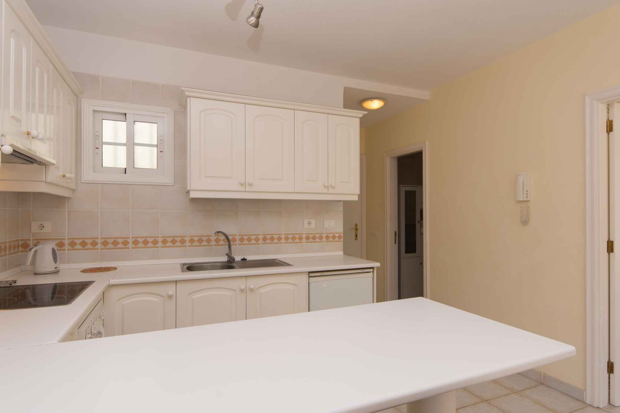 Holiday apartment mit Pool in Ferienanlage (2382979), Los Cristianos, Tenerife, Canary Islands, Spain, picture 13