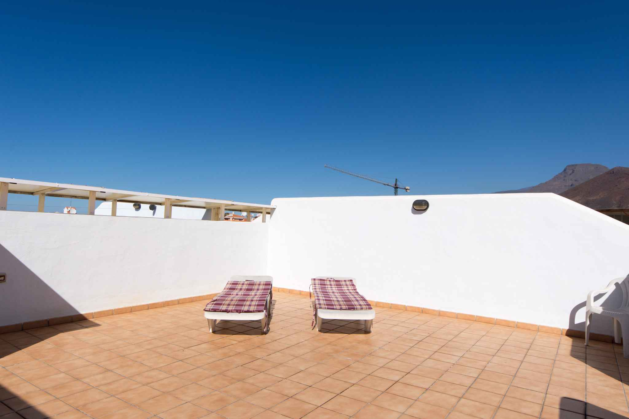 Holiday apartment mit Pool in Ferienanlage (2382979), Los Cristianos, Tenerife, Canary Islands, Spain, picture 16