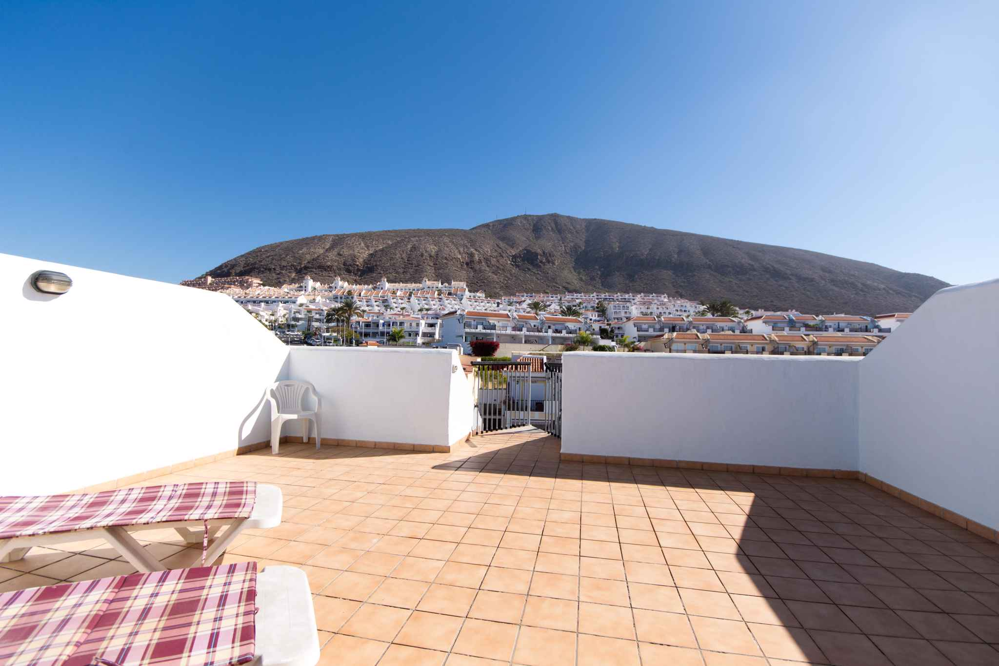 Holiday apartment mit Pool in Ferienanlage (2382979), Los Cristianos, Tenerife, Canary Islands, Spain, picture 5