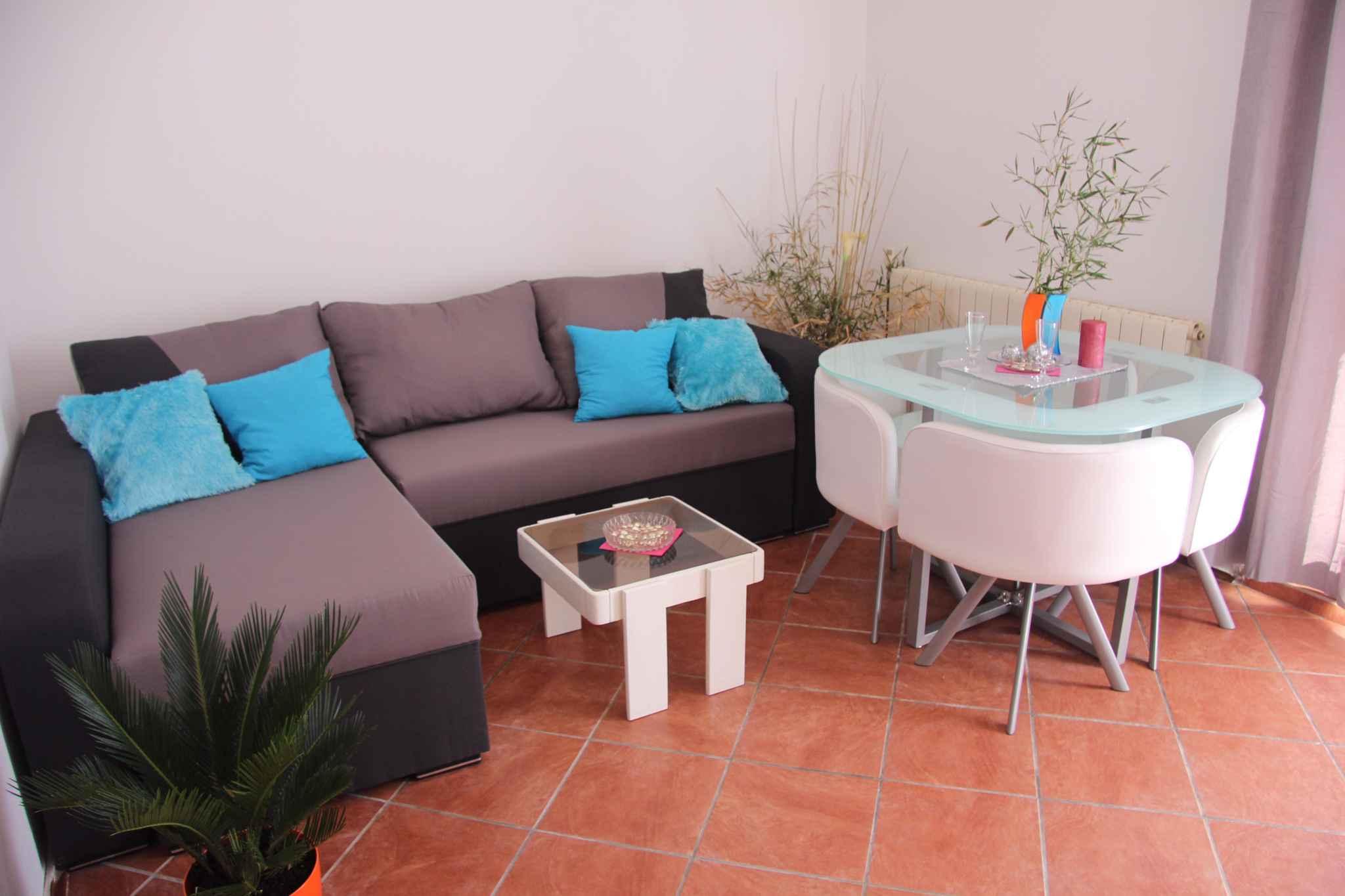 Ferienwohnung mit Internetzungang und Pool (2420666), Marcana, , Istrien, Kroatien, Bild 18