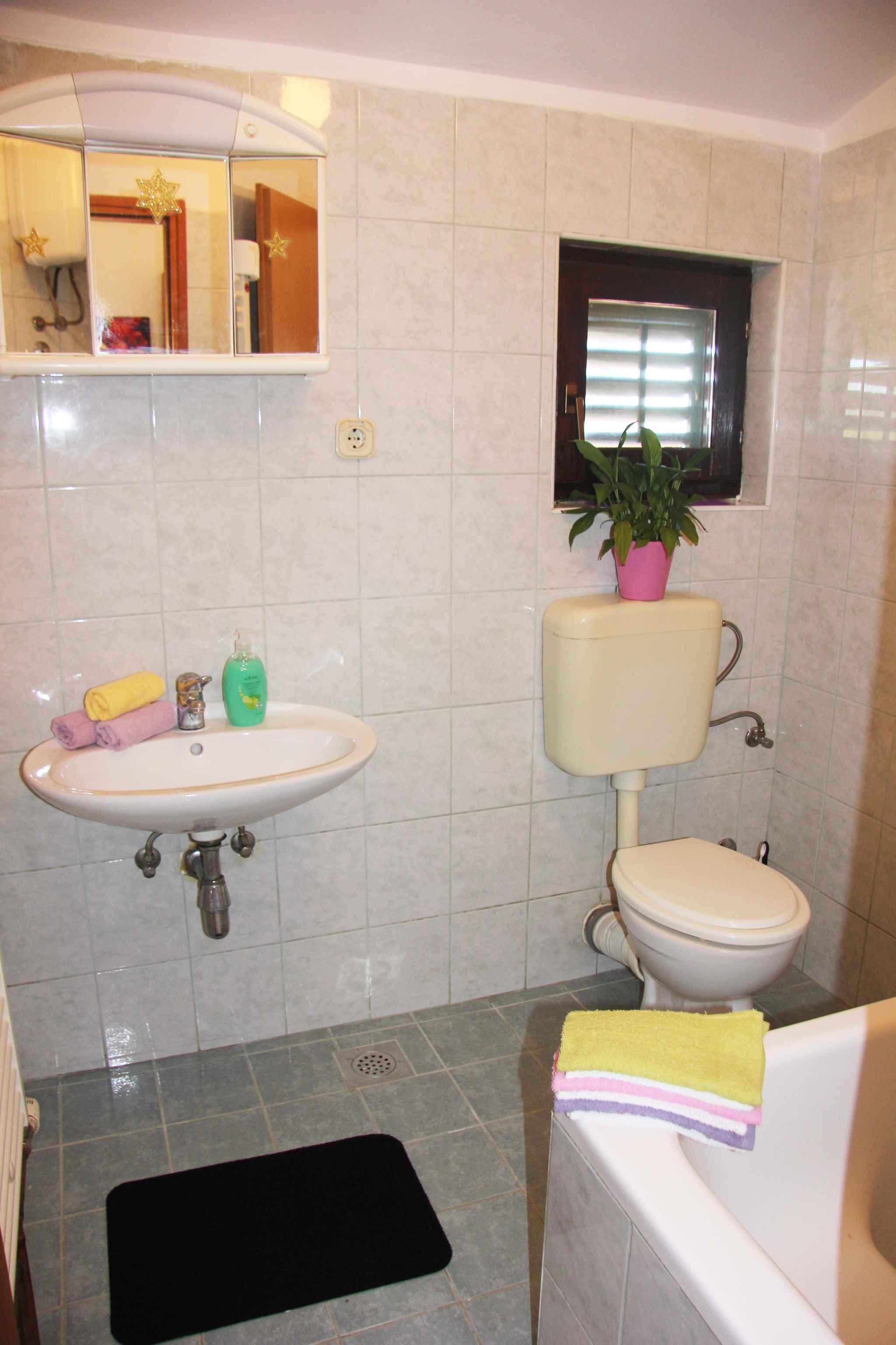 Ferienwohnung mit Internetzungang und Pool (2420666), Marcana, , Istrien, Kroatien, Bild 15