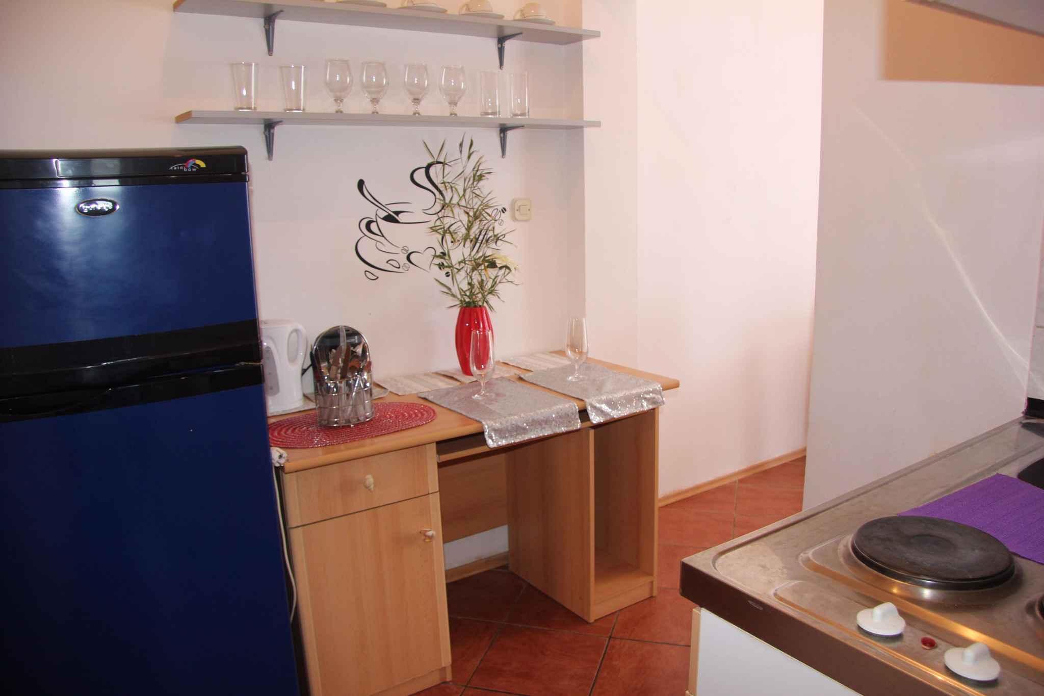 Ferienwohnung mit Poolnutzung (2420717), Marcana, , Istrien, Kroatien, Bild 12
