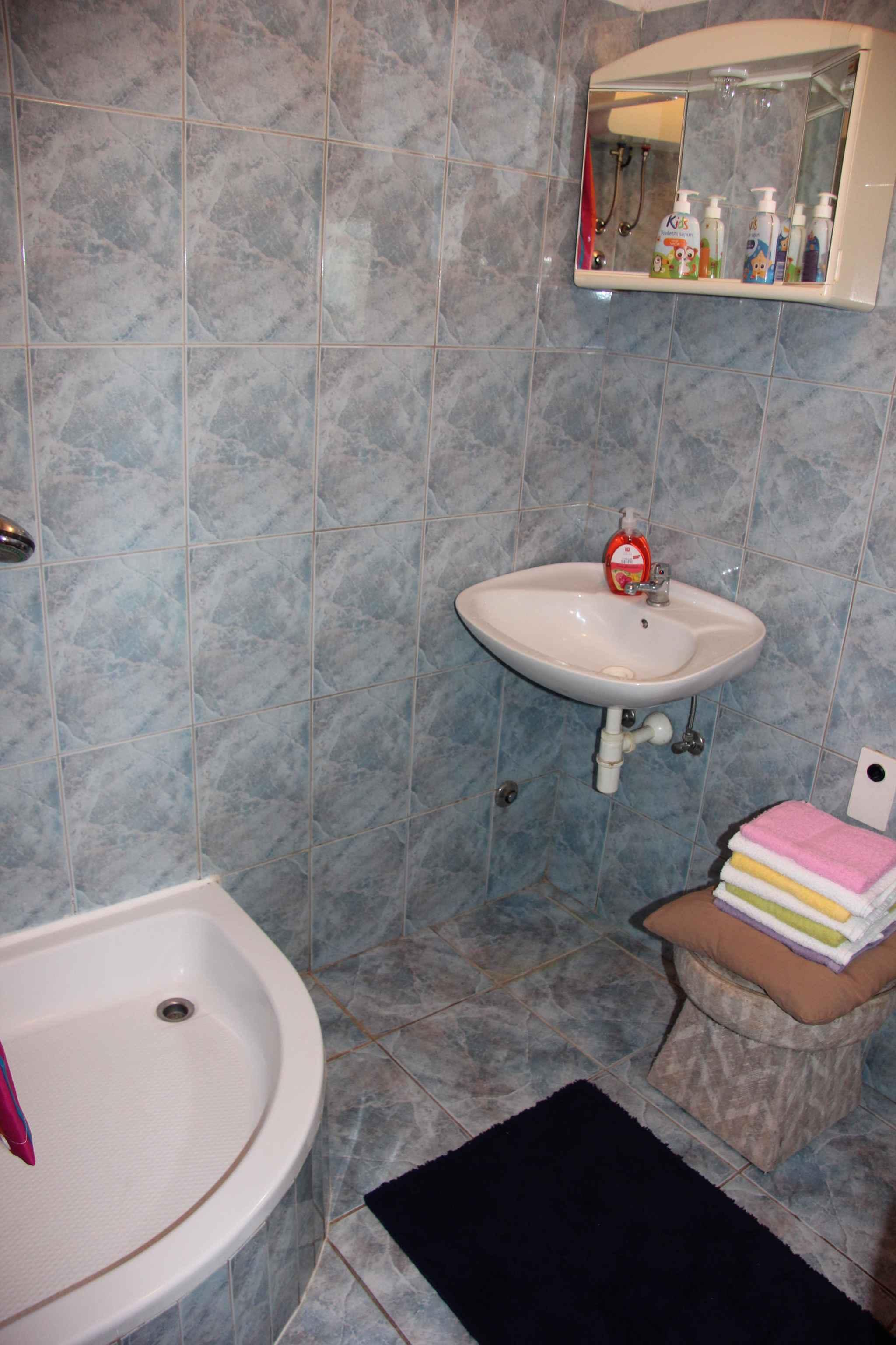 Ferienwohnung mit Poolnutzung (2420717), Marcana, , Istrien, Kroatien, Bild 15