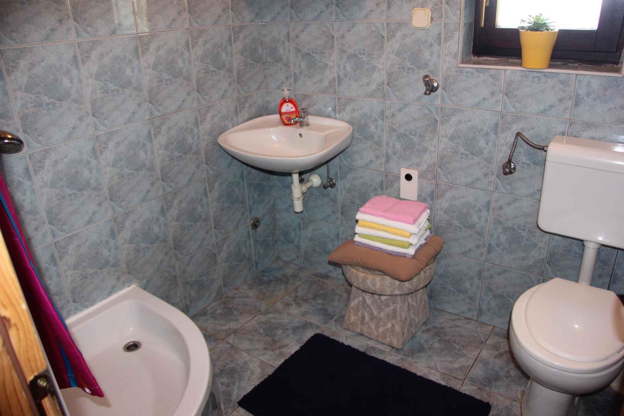 Ferienwohnung mit Poolnutzung (2420717), Marcana, , Istrien, Kroatien, Bild 16