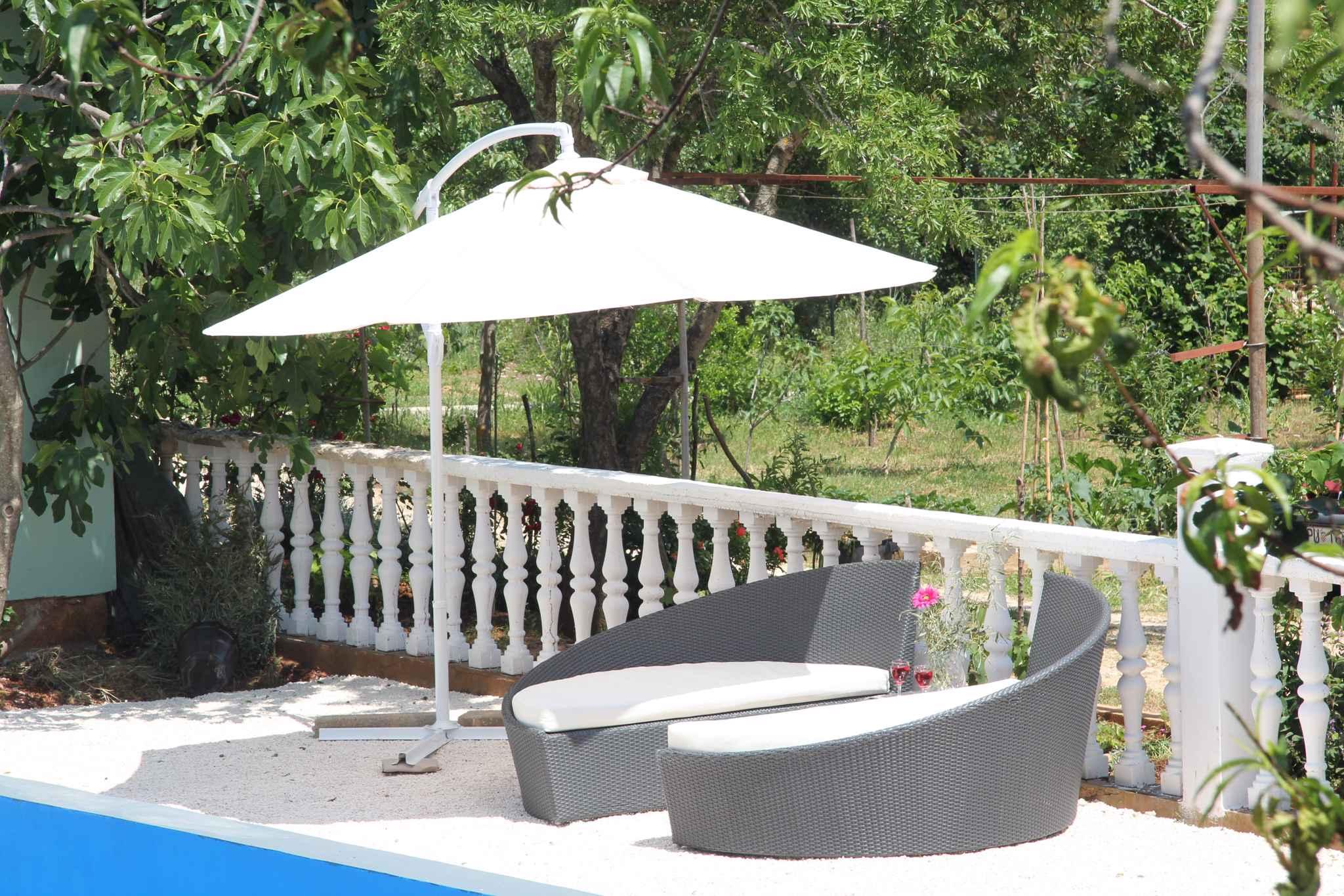 Ferienwohnung mit Poolnutzung (2420717), Marcana, , Istrien, Kroatien, Bild 9