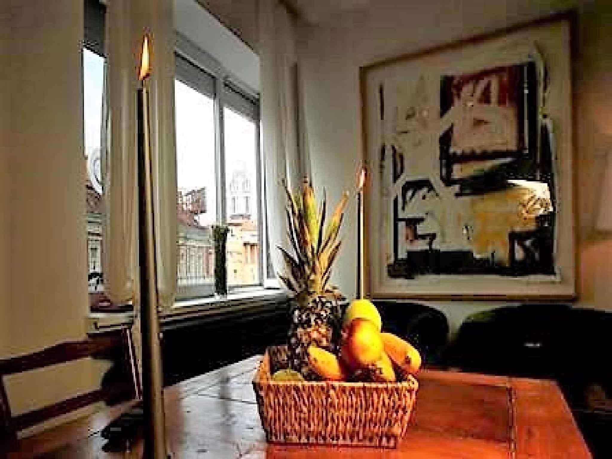 Ferienwohnung in Nähe Stadtzentrum (2426344), Zagreb (Stadt), Zagreb, Mittelkroatien, Kroatien, Bild 7