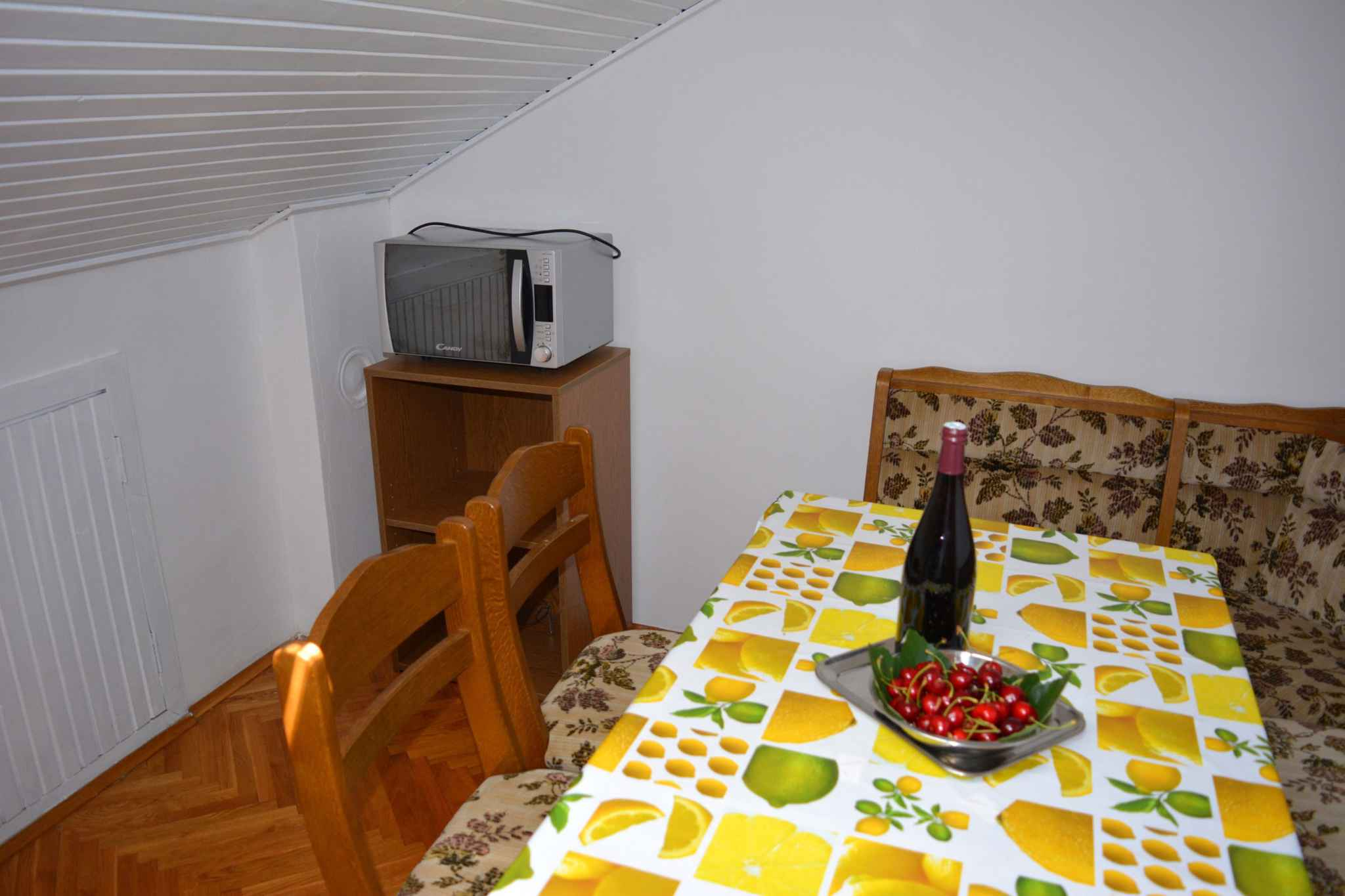 Ferienwohnung nur 200 m zur Adria (278778), Vodice, , Dalmatien, Kroatien, Bild 10