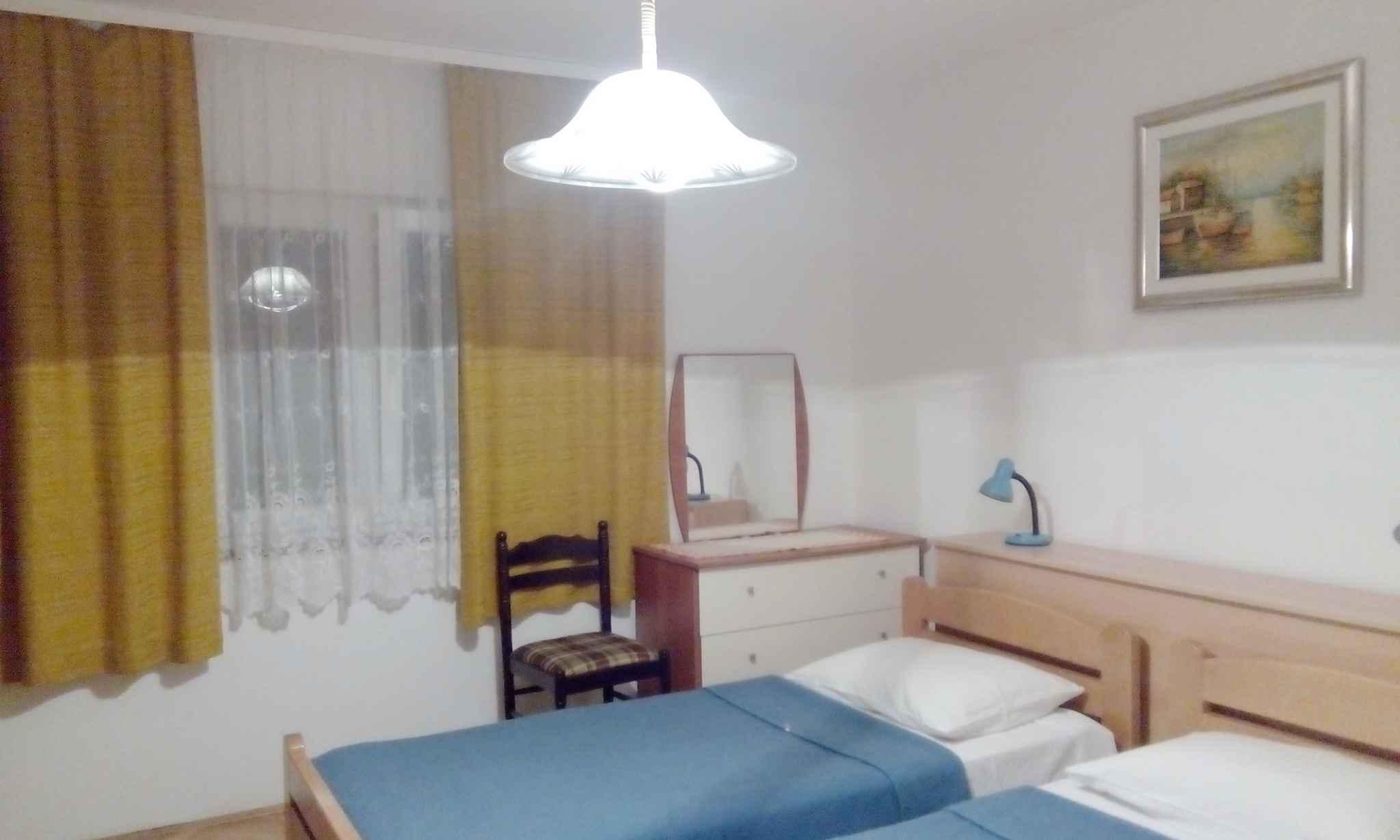 Ferienwohnung nur 50 m zur Adria (278904), Zadar, , Dalmatien, Kroatien, Bild 49