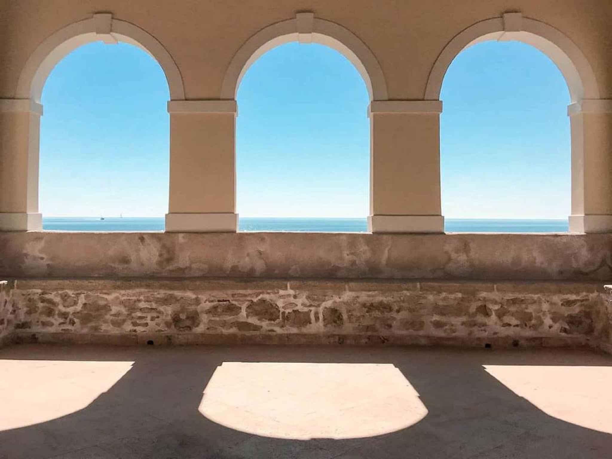 Ferienwohnung nur 50 m zur Adria (278904), Zadar, , Dalmatien, Kroatien, Bild 17