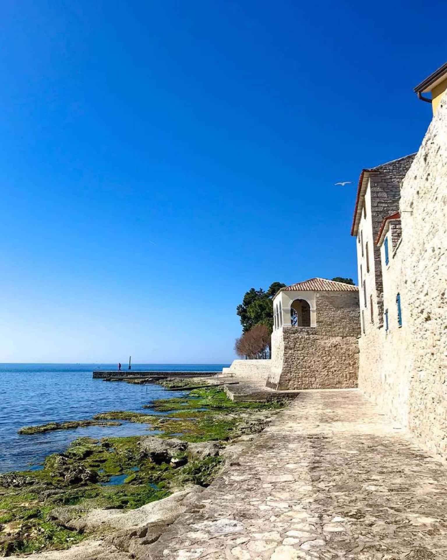 Ferienwohnung nur 50 m zur Adria (278904), Zadar, , Dalmatien, Kroatien, Bild 19