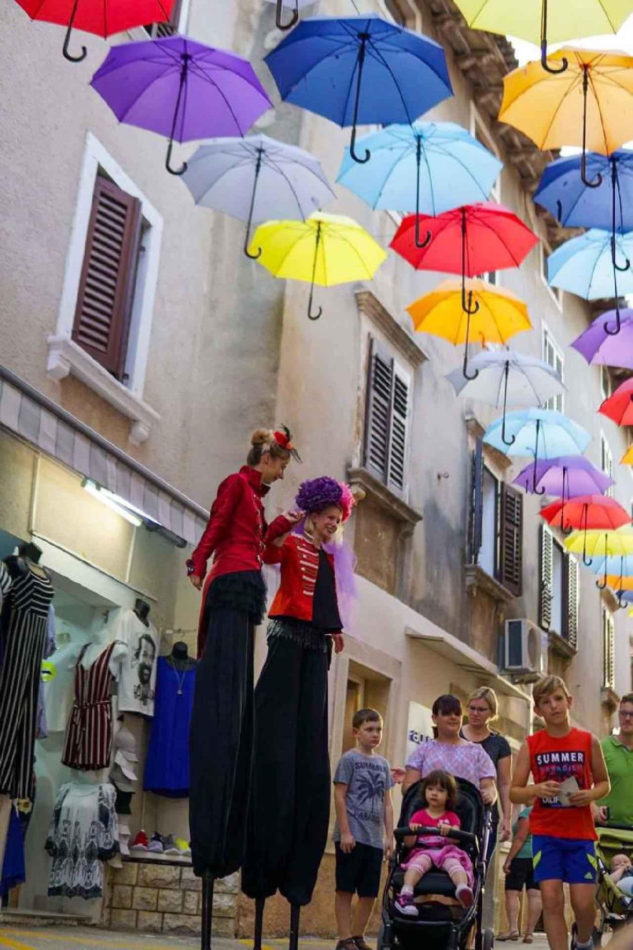 Ferienwohnung nur 50 m zur Adria (278904), Zadar, , Dalmatien, Kroatien, Bild 21