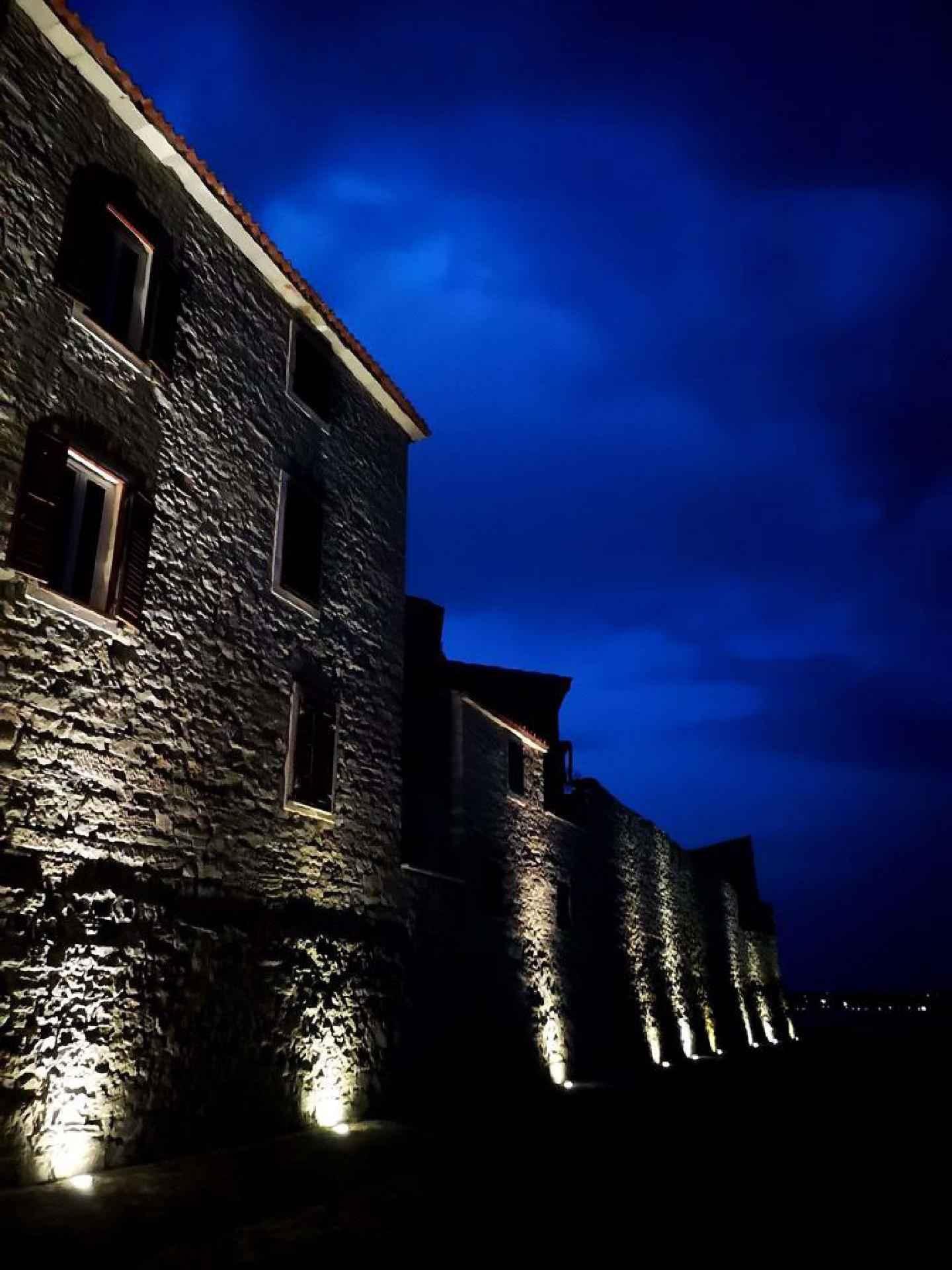 Ferienwohnung nur 50 m zur Adria (278904), Zadar, , Dalmatien, Kroatien, Bild 23