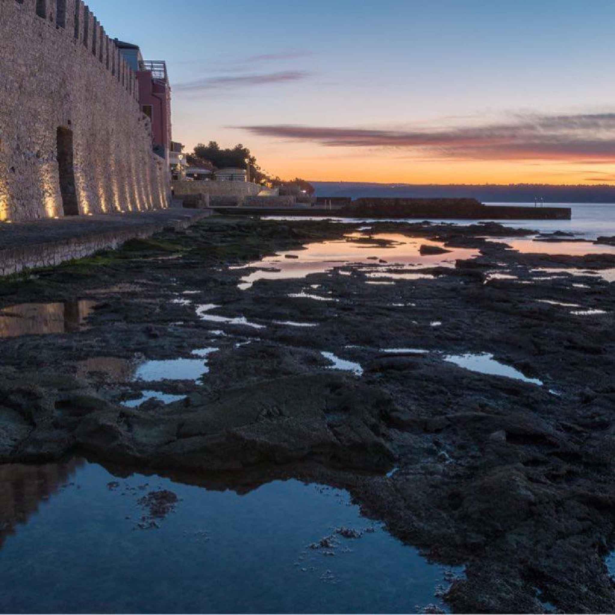 Ferienwohnung nur 50 m zur Adria (278904), Zadar, , Dalmatien, Kroatien, Bild 24