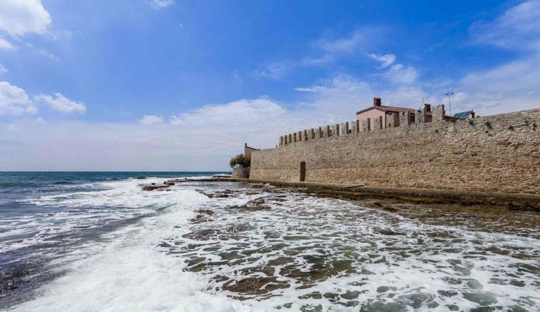 Ferienwohnung nur 50 m zur Adria (278904), Zadar, , Dalmatien, Kroatien, Bild 29
