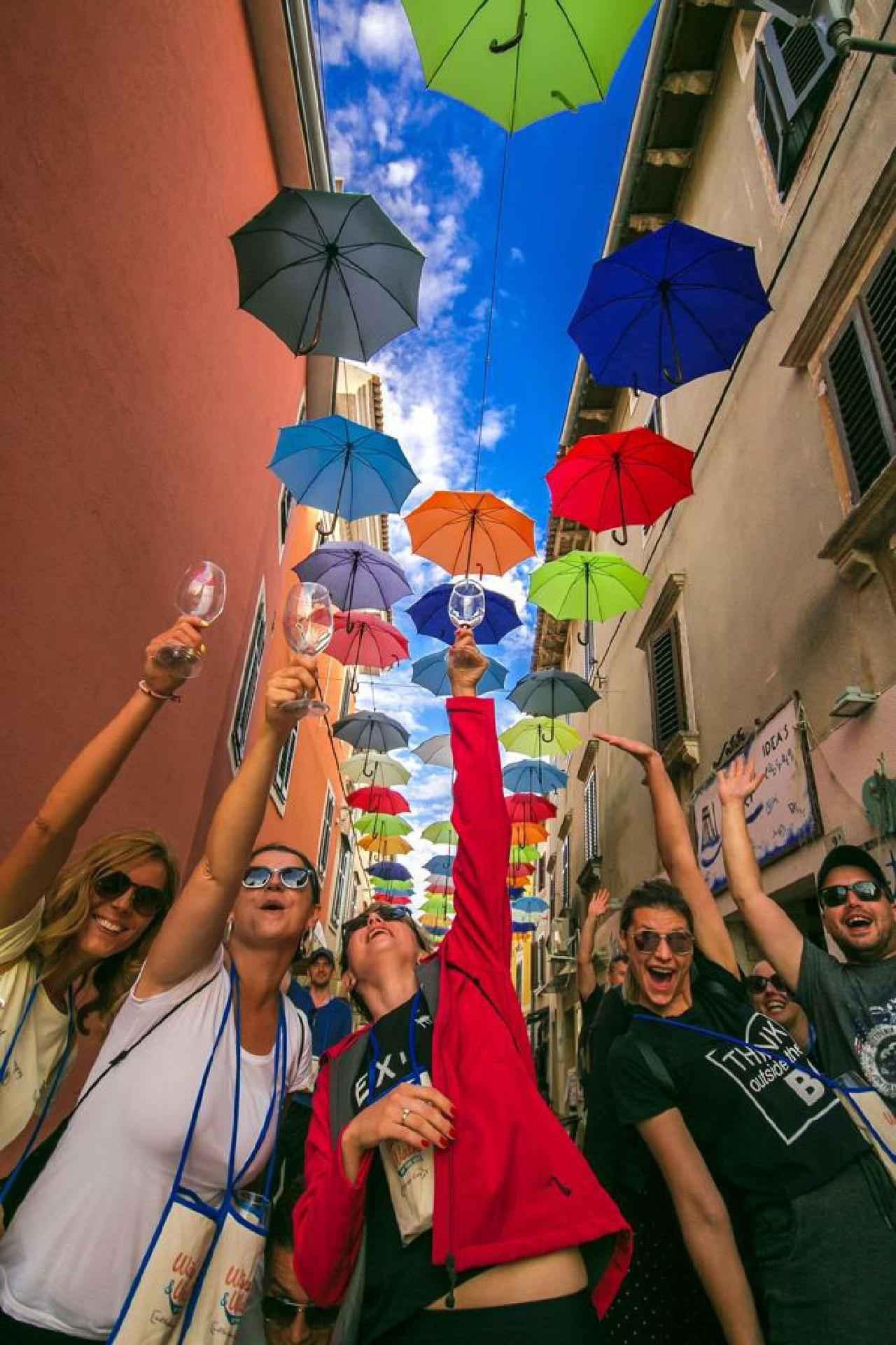 Ferienwohnung nur 50 m zur Adria (278904), Zadar, , Dalmatien, Kroatien, Bild 30