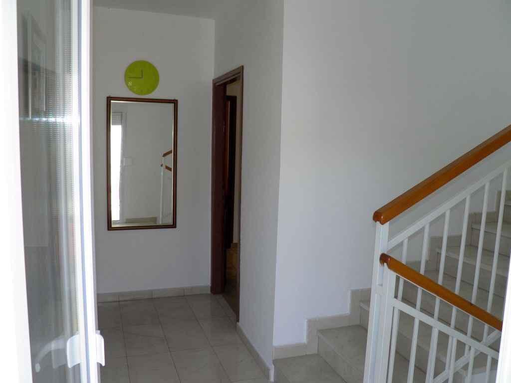 Ferienwohnung mit Klimaanlage und Balkon (278818), Vodice, , Dalmatien, Kroatien, Bild 7