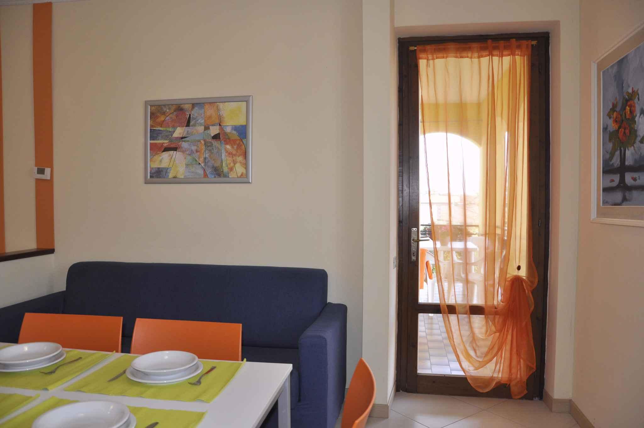 Ferienwohnung con piscina (279614), Lazise, Gardasee, Venetien, Italien, Bild 9