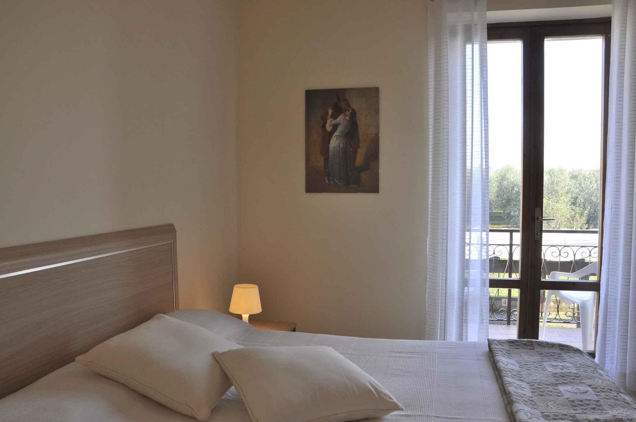 Ferienwohnung con piscina (279614), Lazise, Gardasee, Venetien, Italien, Bild 23