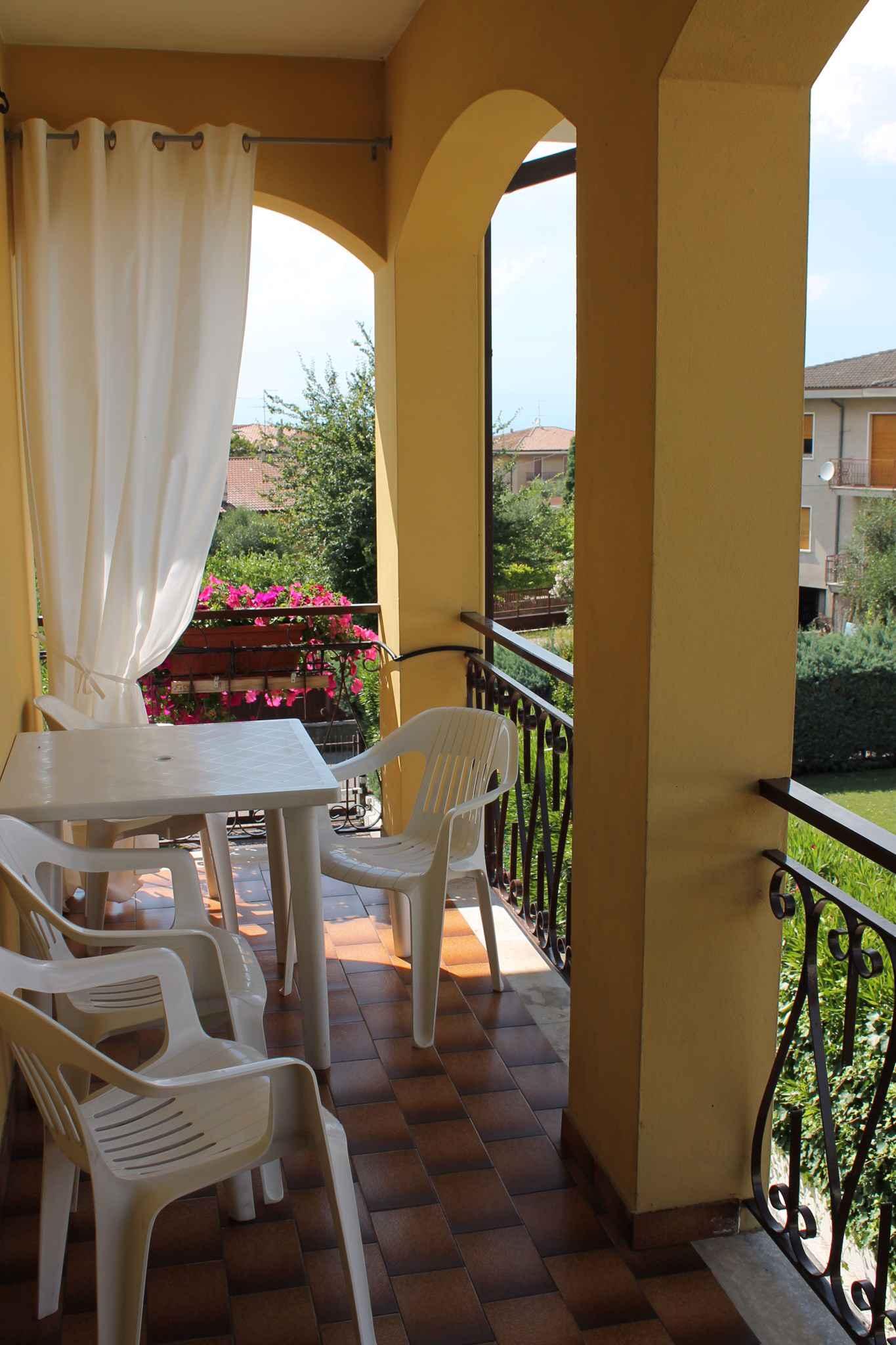 Ferienwohnung con piscina (279614), Lazise, Gardasee, Venetien, Italien, Bild 3