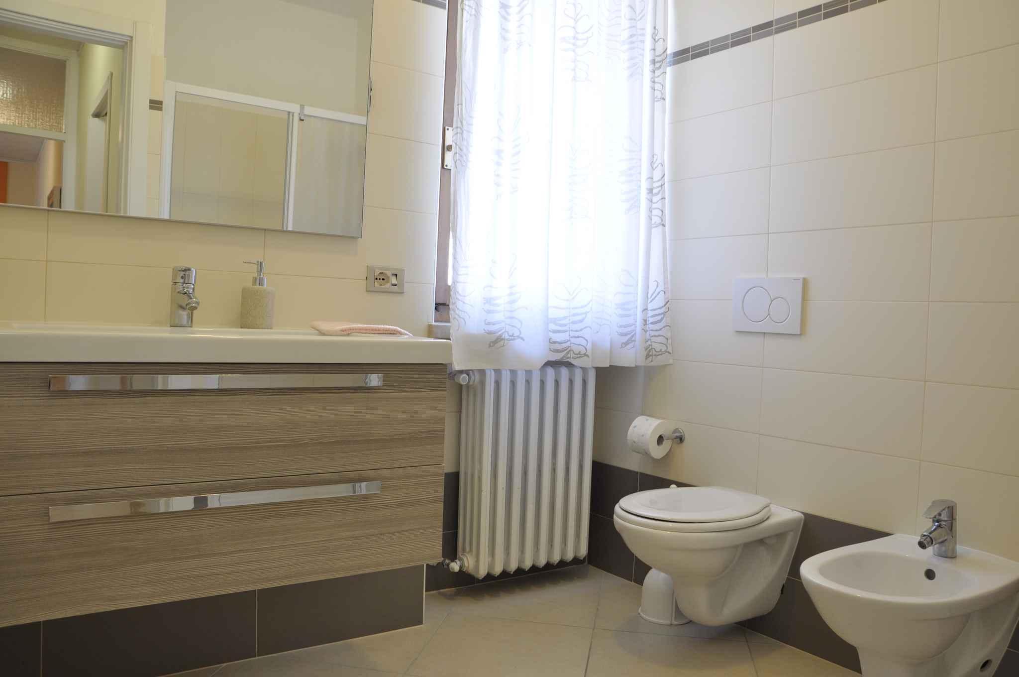Ferienwohnung con piscina (279614), Lazise, Gardasee, Venetien, Italien, Bild 20