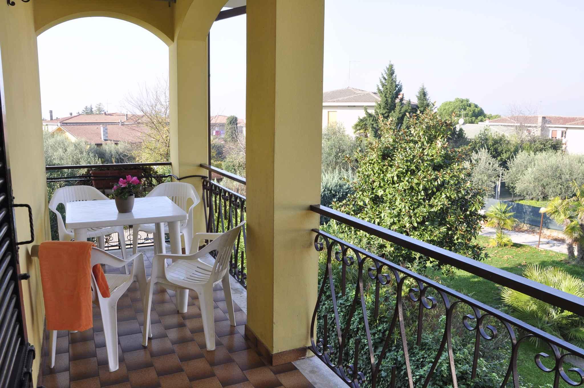 Ferienwohnung con piscina (279614), Lazise, Gardasee, Venetien, Italien, Bild 5