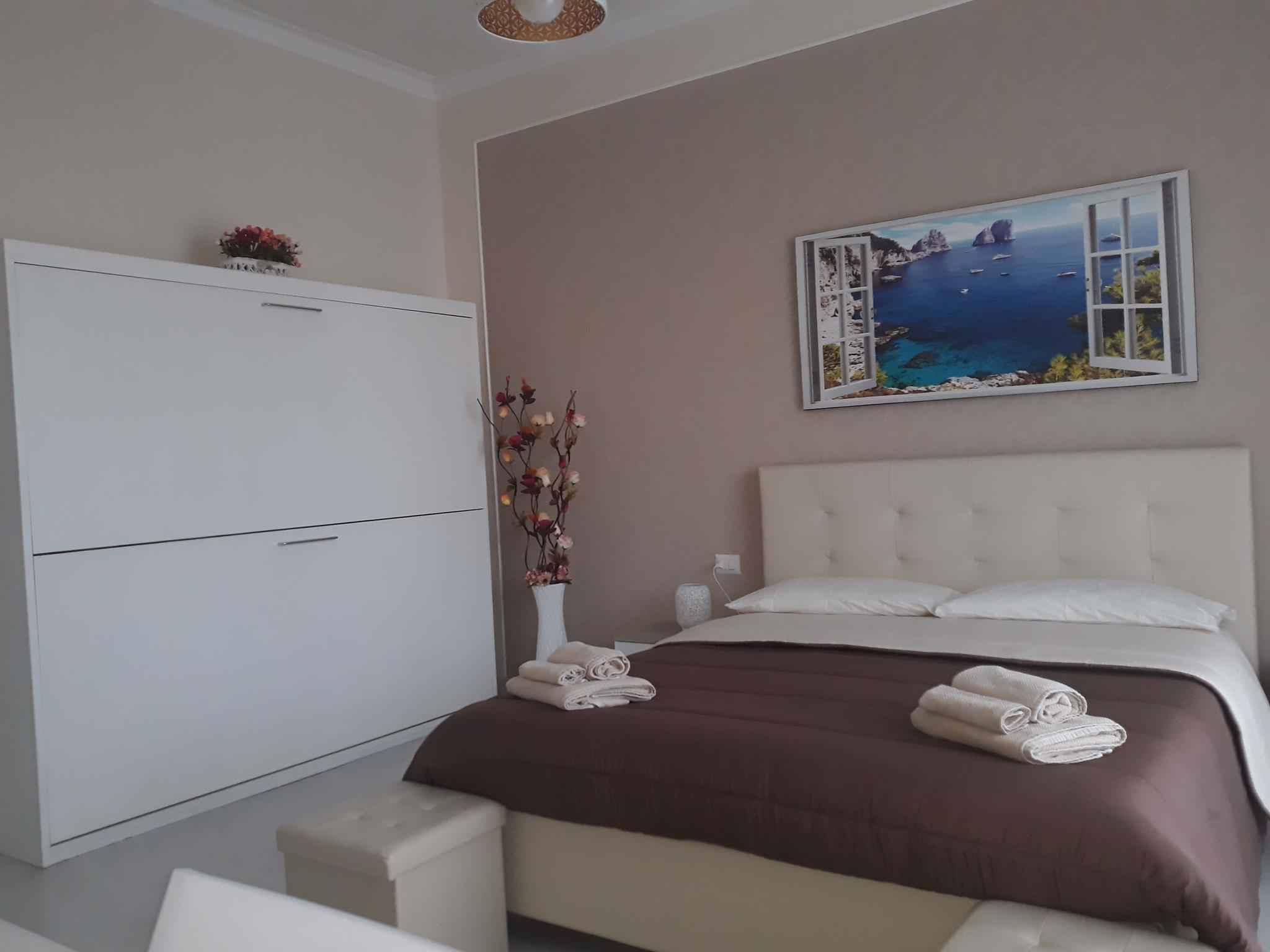 Ferienwohnung zentral gelegen (2570053), Scafati, Salerno, Kampanien, Italien, Bild 33